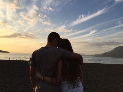 couple photos tumblr ile ilgili görsel sonucu