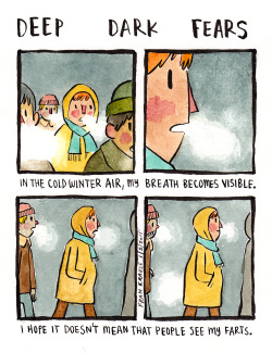 deep-dark-fears-a-fear-submitted-by-ezequiel-to