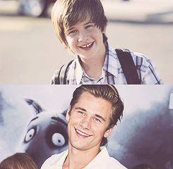 pancito-con-cacaseca:  iamthefreshestprince:      Good job, puberty.