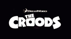 The Croods, July 2011 - February 2013. Technical director in lighting department. Fixed technical issues in shots and supported lighting artists. Managed fur-based flowers in field environment. Developed tool for viewing point-based global illumination output, coded in Python in UNIX environment.