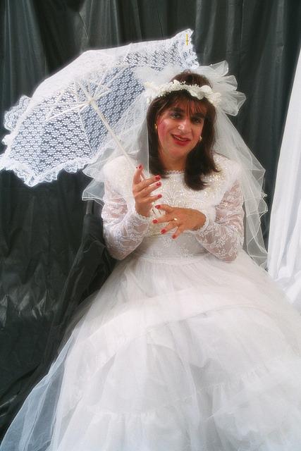 Bride Isn 20
