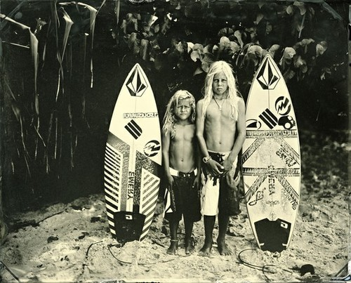 nostalgicsoulsbyebye:  surf boy | Tumblr on We Heart It. http://weheartit.com/entry/62101324/via/goodvibrationsnigga