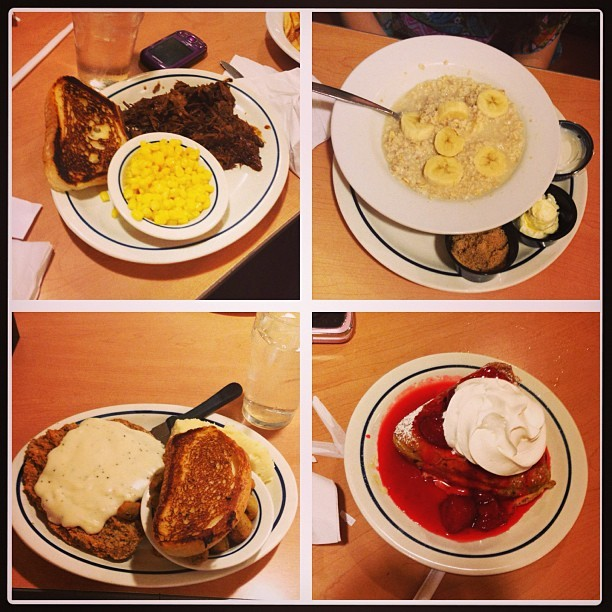 #gno #ihop #picstitch #food #fun #sistertime