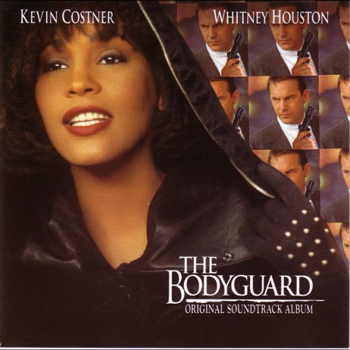 R.I.P Whitney Houston….. SN: #myFavMovie