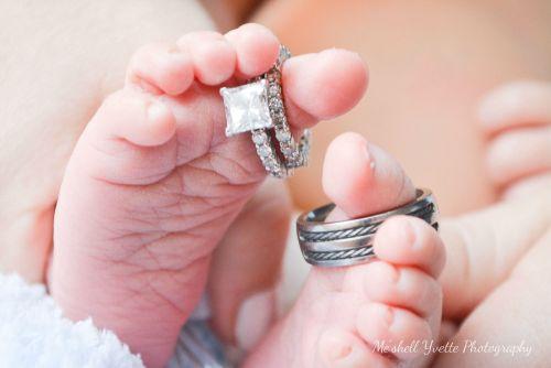 wedding rings on Tumblr