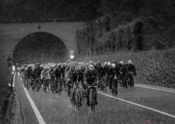 taeblog:  (via Colours of the Giro | Cycling Tips)