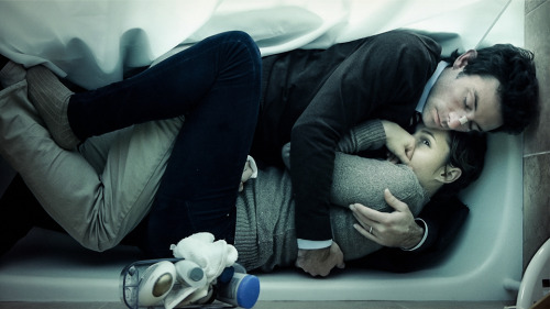 strainedgrace:  UPSTREAM COLOR  This fucking movie…