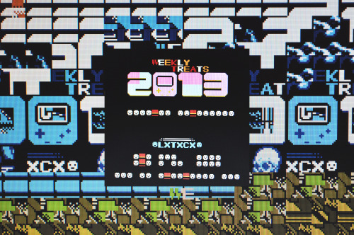2k13box:  4/5/13: Weekly Treats.nes (+Download)