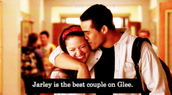 the-glee-confessional:  send your glee confessions here