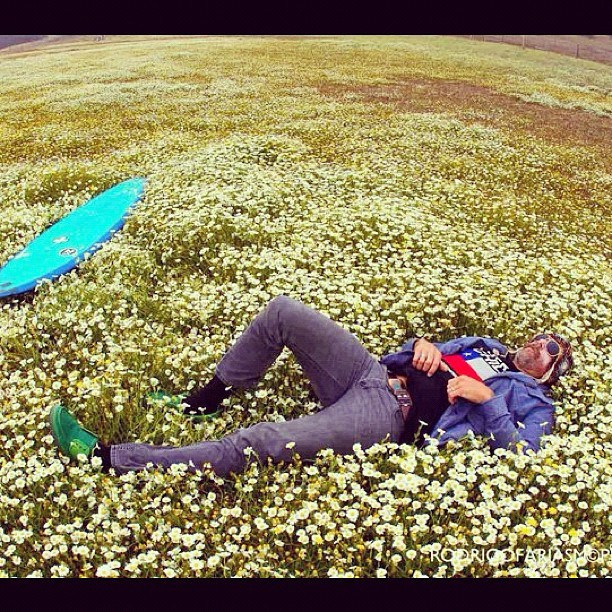 South Chile photoshoot @donavon_frankenreiter @sanukfootwear