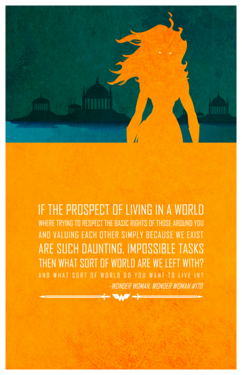 (via Heroic Words of Wisdom on Behance)