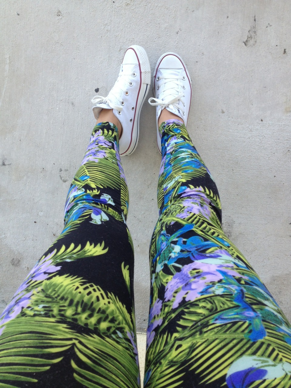bossily:  queenofsabah:  oknope:  i want the legging  ☯  wannnnnnnt