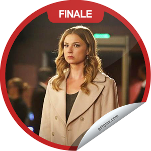 I just unlocked the Revenge: Truth sticker on GetGlue                      6850 others have also unlocked the Revenge: Truth sticker on GetGlue.com                  Does Emily finally reveal her truth? Thanks for watching the second season finale of Revenge tonight!  Share this one proudly. It's from our friends at ABC.