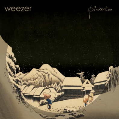 'The Good Life' by WeezerMore Weezer forever