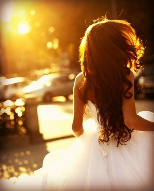 (via Gorgeous picture | All for Bridal)