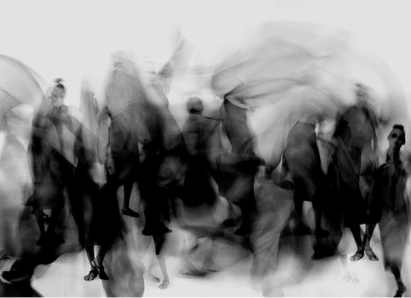 woodkid:  DUSTIN EDWARD ARNOLD