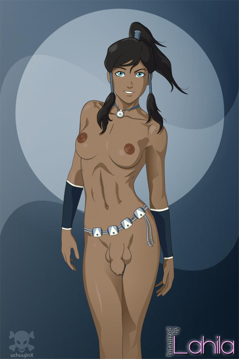 sleeping attack jav 9 on naked.freeanalz.com
