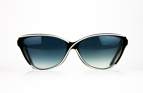 1980s Balmain Sunglasses ♛ Availble on ABOYSCLOSET