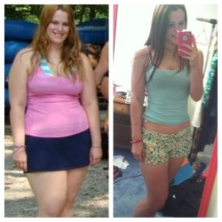 me before and after fit fitness progress Weightloss Journey before and after weightloss