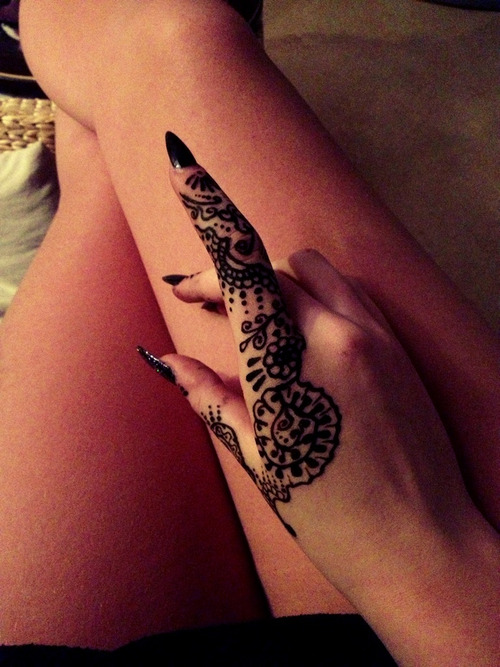 champagne-diamondsz:  champagne-diamondsz:  LOVE this.  soo perfect , wanna have this