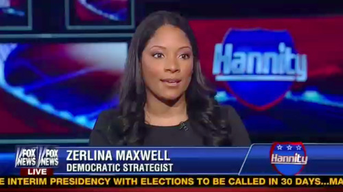 Why Zerlina Maxwell Is Almost Right About Teaching Men Not to Rape Tara Murtha says  Maxwell is right, of course. The only problem with her argument is that it didn't go far enough. For men and boys to be taught not to rape, they have to first learn what rape is.