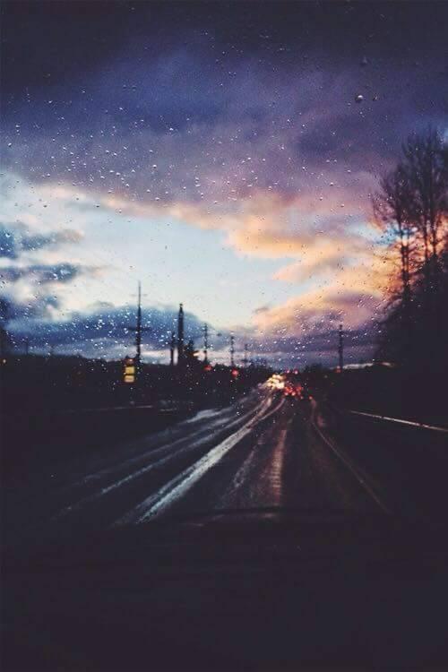 grunge sky background tumblr - photo #28