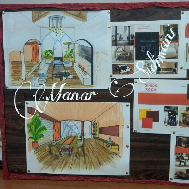 Manar's designs @manar_sulaimani #interior #design #villa #house #archetict #awesome #project #good #nice #great #college #follow #instagram #instafollow #instaphoto #instamood #instagood #pic #photo #pretty