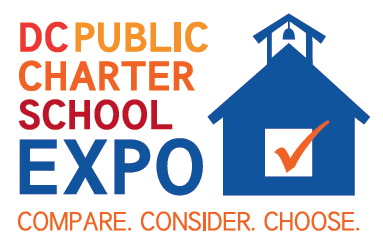 Charters: DC Charter School Expo If you are currently in the process of trying to navigate the complex and chaotic DC charter school process, look no further then next month's Charter School Expo.  Hosted by the DC Public Charter School Board (PCSB), the DC Association of Chartered Public Schools (DCACPS) and Friends of Choice in Urban Schools (FOCUS) the Expo will be held on Saturday, January 5th, 2013 from 12:00pm to 4:00pm at the Washington Convention Center. The Charter Expo provides one-stop shopping for all the DC Charter Schools, and it is the best way to avoid spending months trying to fit in open houses.  Each school has a table manned by founders, administrators, teachers and/or parents who are prepared to give you information about the schools and answer your questions.  The fair is large and busy, so come prepared with a list of schools to visit, so you don't get distracted and miss your best options.  Although kids are very welcome, it will be easier for you to collect info if you leave them home.  What:  Charter School Expo  Where:  Washington Convention Center, 801 Mount Vernon Place, NW  When:  Saturday, January 5, 2013 12pm to 4pm  Contact:  http://www.dcpubliccharter.com/Parents-and-community/charter-school-expo.aspx  See also:          Charter School Introduction Charter School Application Tips              Charter School Guide to Researching Schools             Charter Schools: Which are the Best?