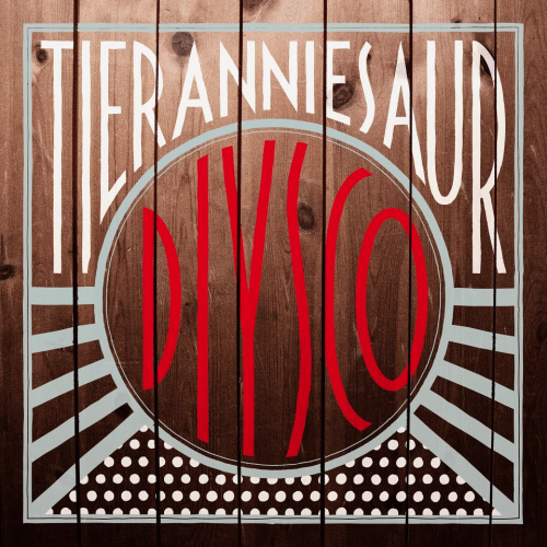 Stream And Download 'Chill Bros' From The Forthcoming Tieranniesaur AlbumView Post