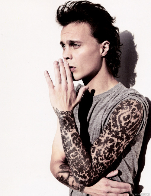 goodbye1995: