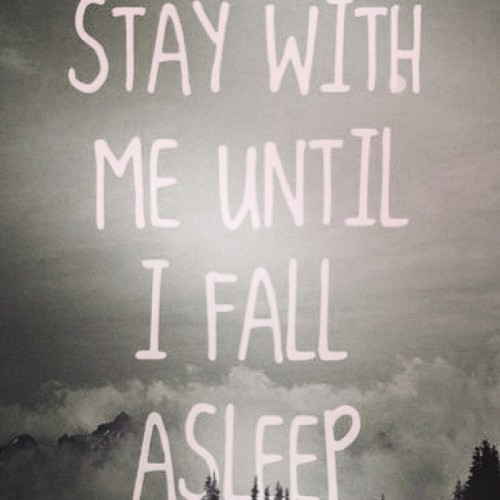 Please?……. #good #night #weheartit #sweet #dreams