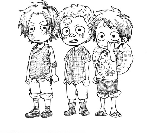Les trois frérots Tumblr_mn4hkkDFBE1rir471o1_500