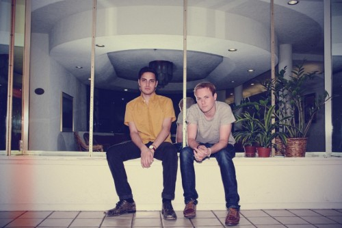 "Classixx - All You're Waiting ForClassixxreleased in February their long-anticipated song ""Holding On"", which came with nice…View Post"