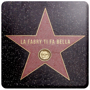 IMPERDIBILE: La Fabry ti fa bella s01e03 - My hipster don't lie di @Fabry_ feat. @style_trekView Post