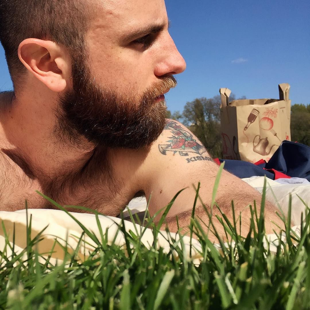 a day in the park with trader joes by beardburnme https://www.neofic.com
