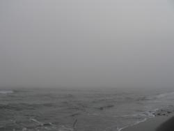upload ocean pale pale blog paleness pale ocean