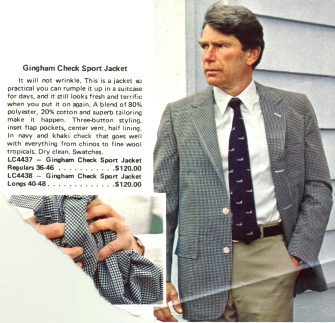 In the 1980s Orvis used local outdoorsmen to model their catalogs. This gent is a family friend… I just scanned a ton of his old shots. Head to 10engines for a full set. #preppyasallhell #sogood http://10engines.blogspot.com/2013/05/10e2169-friend-from-archives-orvis-80s.html