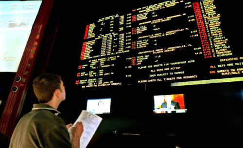 24 Super Bowl Bets for People Who Don't Know Football Simply wagering on the Super Bowl's outcome is boring. Here are some quirky events to bet on throughout the game.