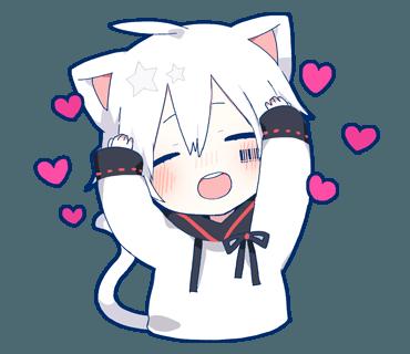 Avatares de Anime - Página 9 Tumblr_ousjeaZnXx1utg2kio2_400
