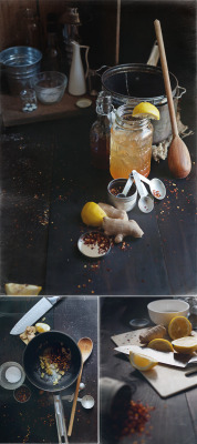 (via Spicy Ginger Soda, a Hangover Cure » V.K.Rees Photography)