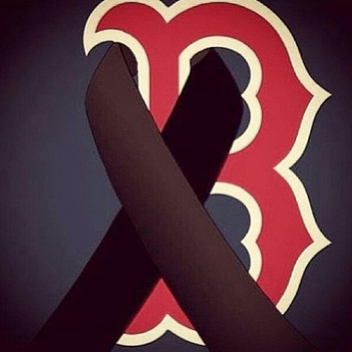 Hope all my Bostonian friends and family are fine. This is a time for prayer as the devil is rampant. #PrayforBoston #Boston #God #prayer