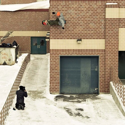 sollors:  Peep the Burton edit from our AK trip in the news+video section at www.burton.com @jeremy___jones @zakhale @ethandeiss P: @deanblottogray @burtonsnowboard