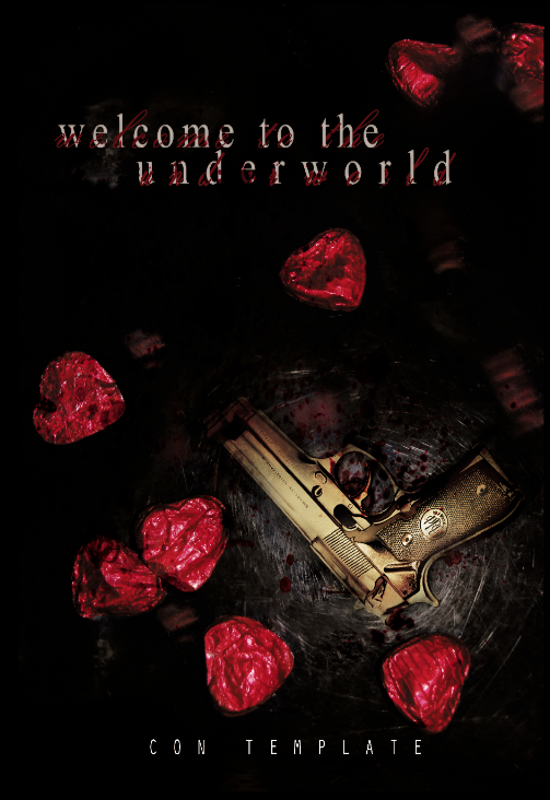 "contemplate13:  Welcome to the Underworld  Book Release Date: December 10th, 2012  Summary: There is a secret society that presides over every world. This society is so powerful that it can control a nation, strike fear into the bravest of men and bring turmoil onto the most unsuspecting of victims.   …There is a dangerous society in Seoul that is plaguing Choi Yoori. Her world is turned upside down when she is told that she bears a strong resemblance to the ""Queen of the Underworld,"" a notorious Underworld crime lord who died 3 years prior – the exact same time Yoori woke up with amnesia. The dangers of this new world is crashing in on her and Yoori's only grip on stability lies with the guidance from her crime lord boss and the secrets the Queen of the Underworld hid from her powerful society. Welcome to a world where ""Gods"" walk amongst humans. Where the heartless and vengeful are revered like Kings and Queens – and the weak, the distracted are punished without mercy. It is a cruel world and once you're in, the only exit is death. Click Here to Purchase the Paperback Version of Welcome to the Underworld"