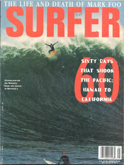 Everyone who has ever surfed, or thought about surfing, before in their lives should re-blog this photo- to represent one of surfing's greatest legends. If you don't , then don't even consider yourself a surfer. rukah.tumblr.com