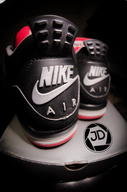 sneakerphotogrvphy:  DSC_0070 by JDalcour on Flickr.