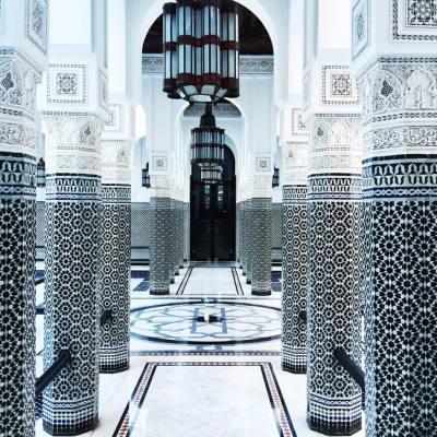 #travel, #marrakech, #love, #interiors