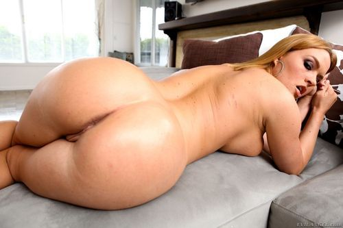 krissylynnxxx:  IMAGE OF THE DAY:  Krissy's culo.