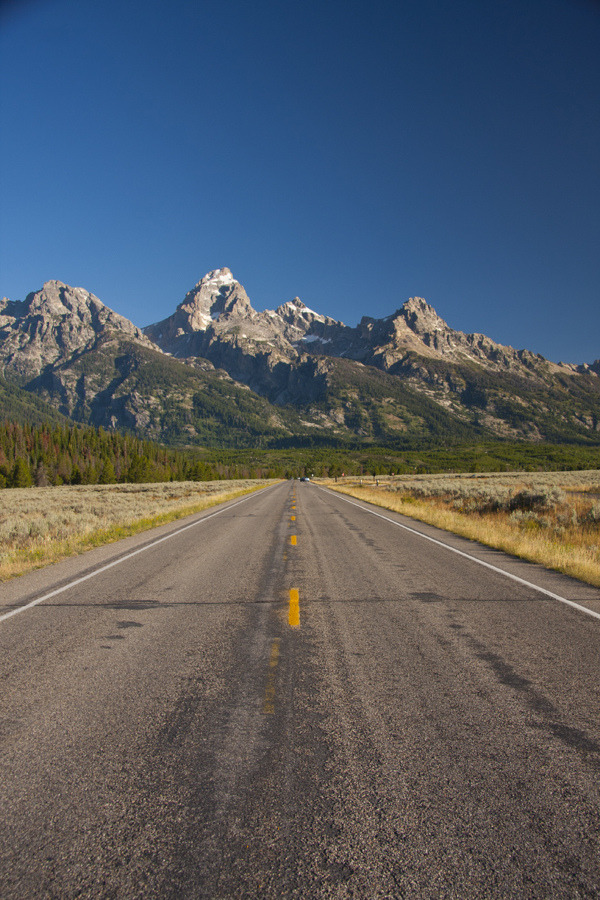 h4ilstorm:  Teton Highway 2 (by Matt Champlin)
