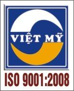 Công ty cổ phần Kim Khí Việt Mỹ