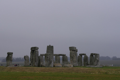 IMGP8492 - Copy on Flickr.Stonehenge, man. I haven't bothered to label these properly on Flickr yet, but never mind.